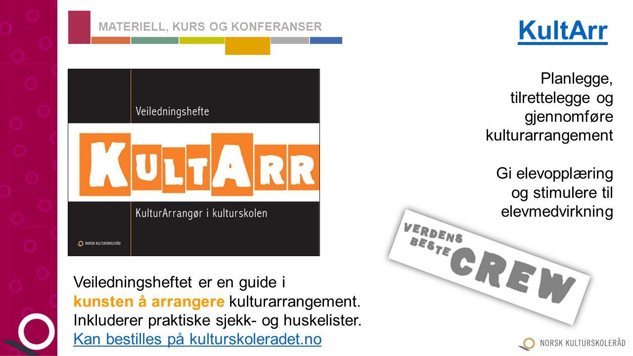 Samarbeidsprosjekt mellom Norsk kulturskoleråd og Norsk Tipping Drømmestipendet Drømmestipendet synliggjør alle nominerte samt kommunenes arbeid for barn og unge Drømmestipendet består av 100 stipend à 10 000 kr.