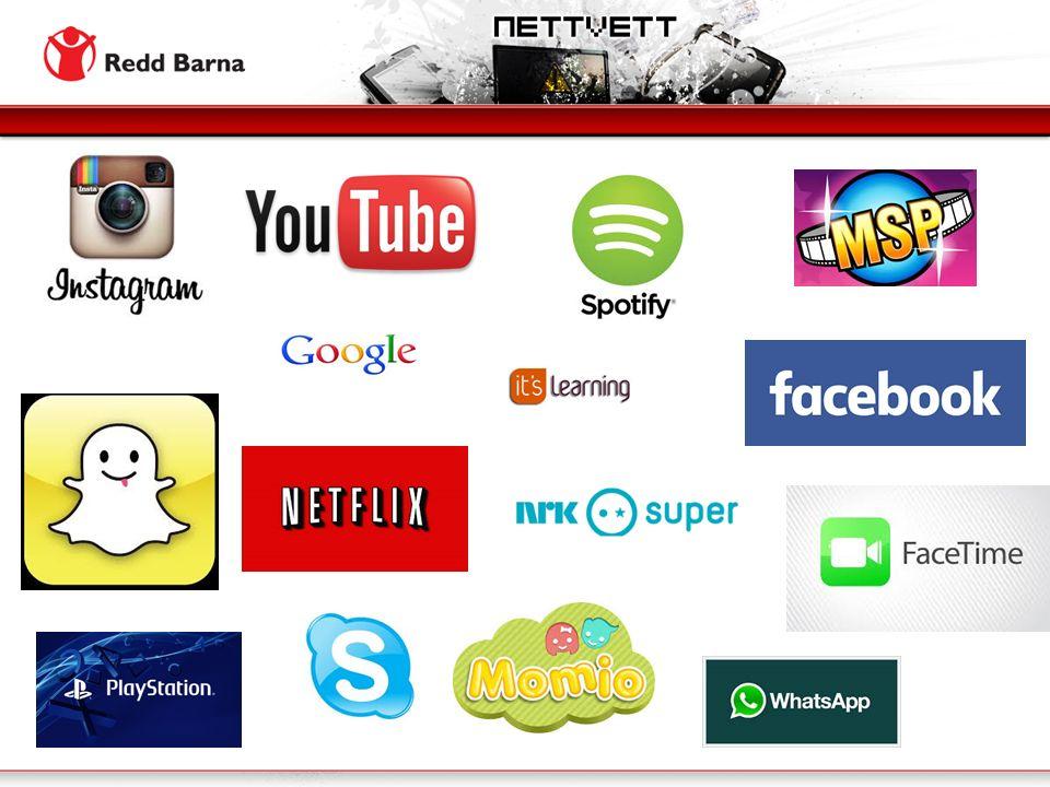 Negativt med nett Det kan plutselig dukke opp noe skummelt Kan bli mobbet Kan måtte betale for ting vi trodde var gratis Kan bruke mye penger Dumt hvis noen ber om bilder og det blir spredd på nett Dumt at vi kan se videoer med banneord Virus (kan ødelegge pc) Skrive stygge ting