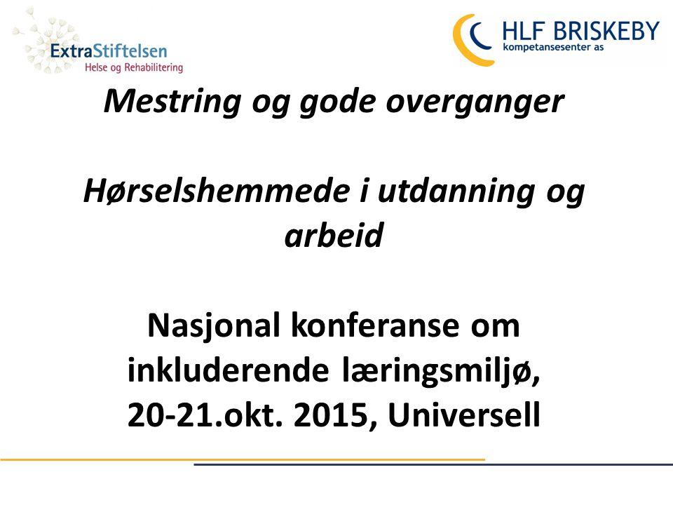 www.hlfbriskeby.no