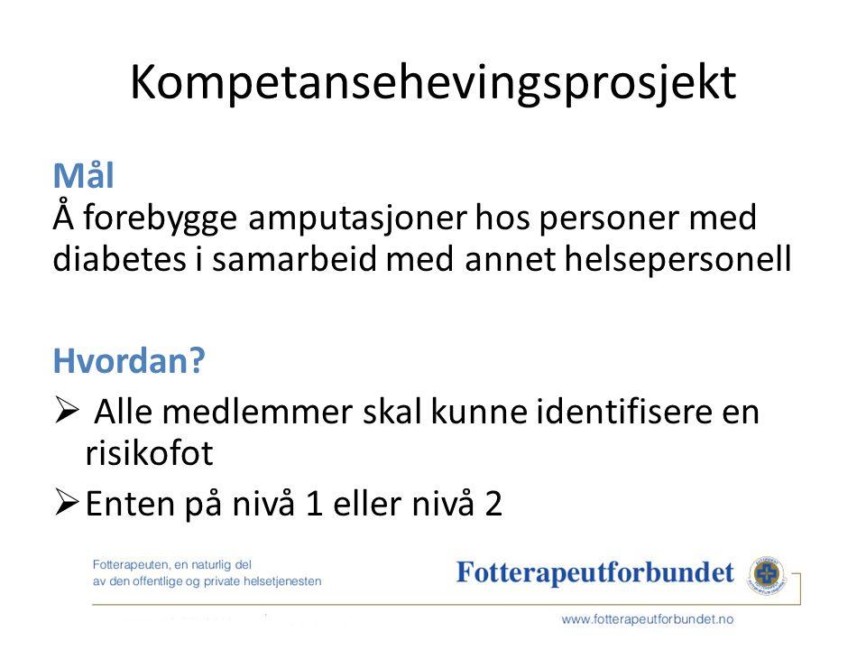 Utregning av AAI iht Christina Lindholm Ankelindeks = Ankeltrykk: Armtrykk Eksempel Hvis pasientens ankeltrykk er 160 og armtrykket er 175, ser regnestykket slik ut: AAI= 160: 175 = 0,9 Tolkning av ankel-/arm-index 0,9 – 1,3 = Normalt >1,3 = Kan tyde på inkompressible arterier (ikke pålitelig måling).