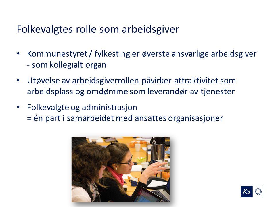 Ny medarbeiderundersøkelse 1.Oppgavemotivasjon 2.Mestringstro 3.Selvstendighet 4.Bruk av kompetanse 5.Mestringsorientert ledelse 6.Rolleklarhet 7.