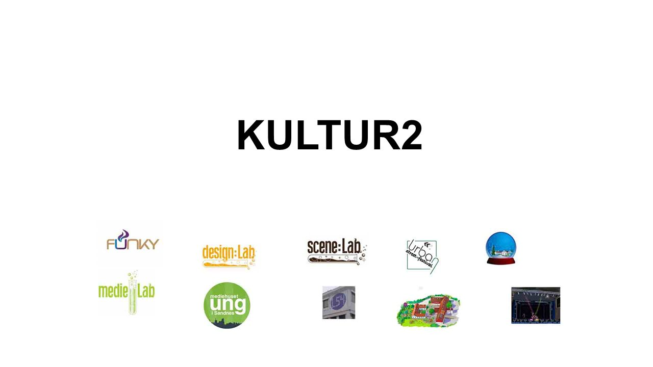 KULTUR2