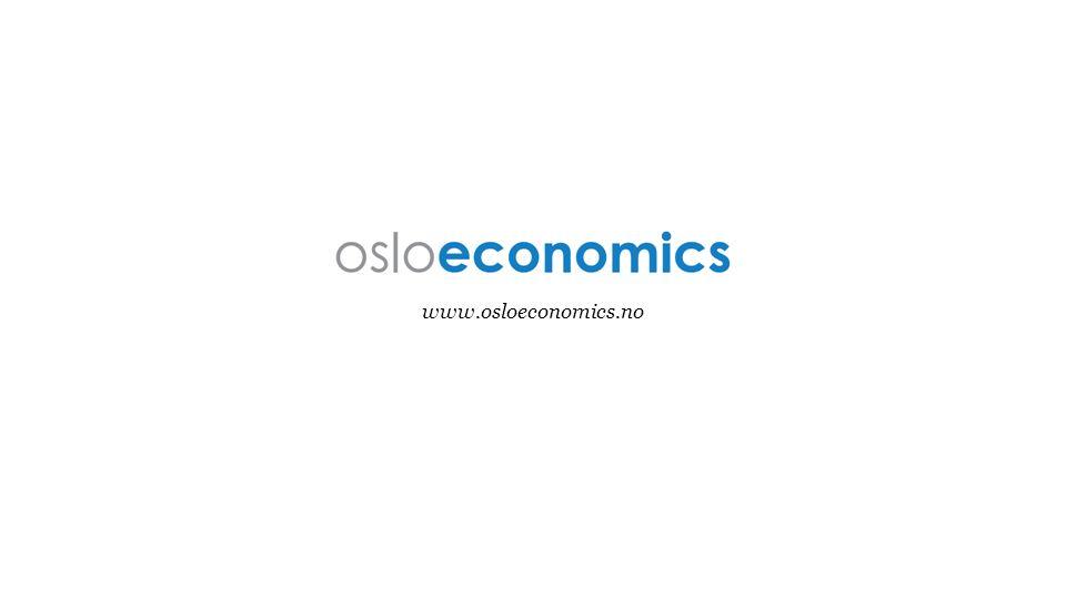 www.osloeconomics.no