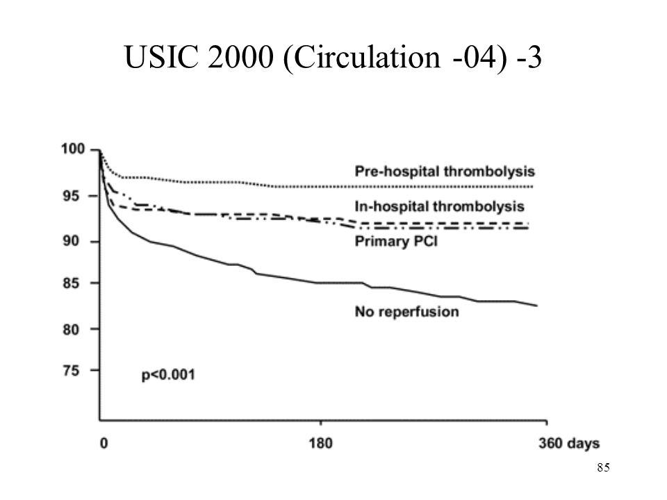 85 USIC 2000 (Circulation -04) -3