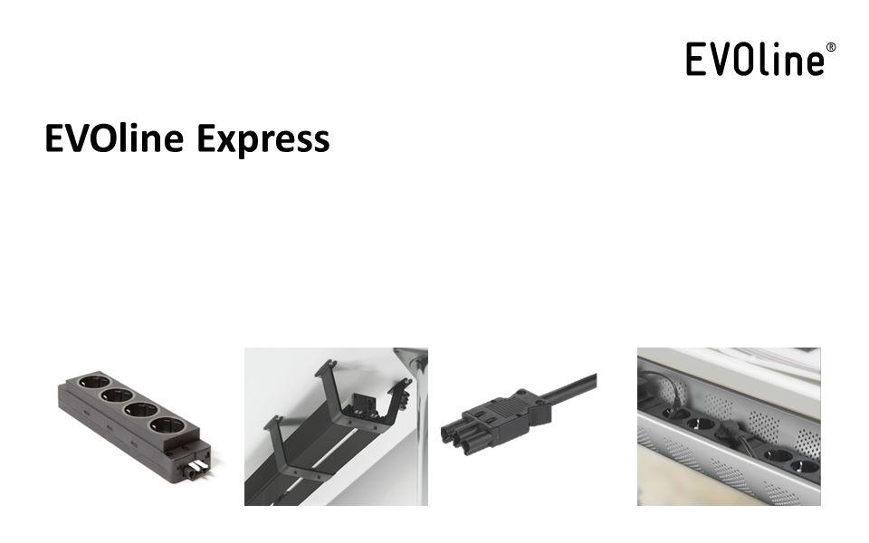 EVOline Express