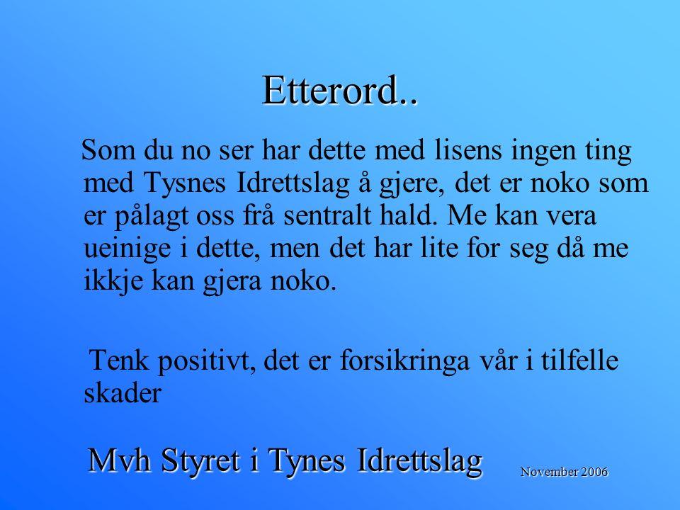 Etterord..