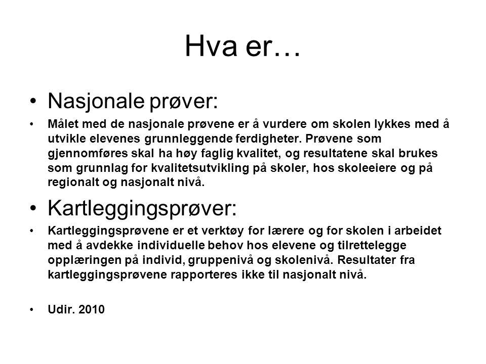 Tilpasset opplæring.Hallvard Håstein og Sidsel Werner – Sørlandet kompetansesenter.