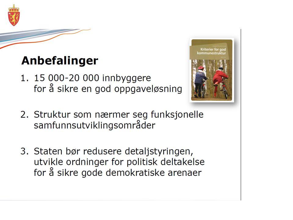 Ålesund85 265 Molde56 553 Kristiansund32 898 Ulstein24 459 Ørsta/Volda19 283 Surnadal9 594 Rauma7 421 Sunndal7 205 Norddal/ Stranda6 349 Aure3 570 Vanylven3 336 Smøla2 180 Sandøy1 291 259 404