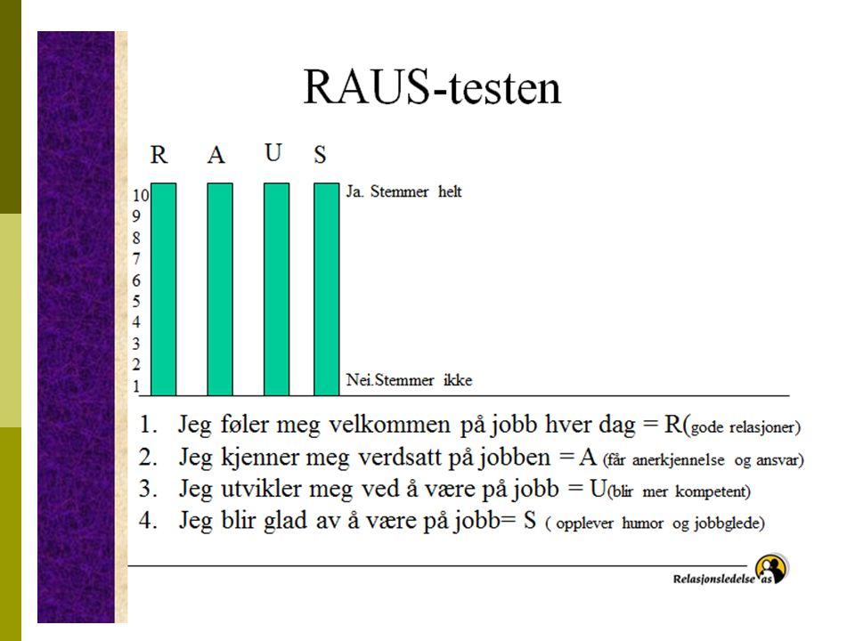 RAUS-konseptet