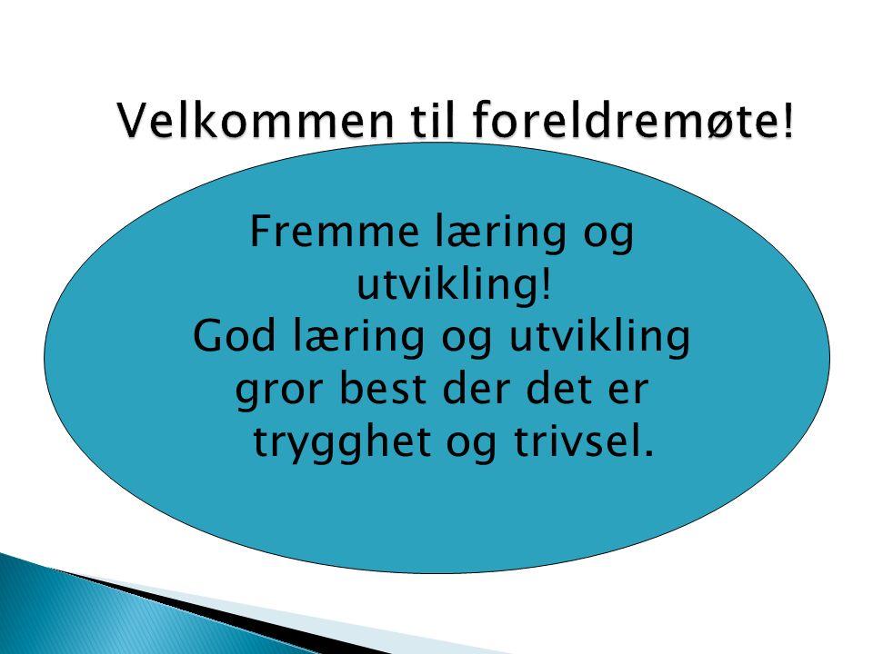  Veiledet lesing  Lyd – bokstavinnlæring  Språkleker  Veiledet skriving  Høytlesing  Bibliotek  Egenlesing/fritidslesing