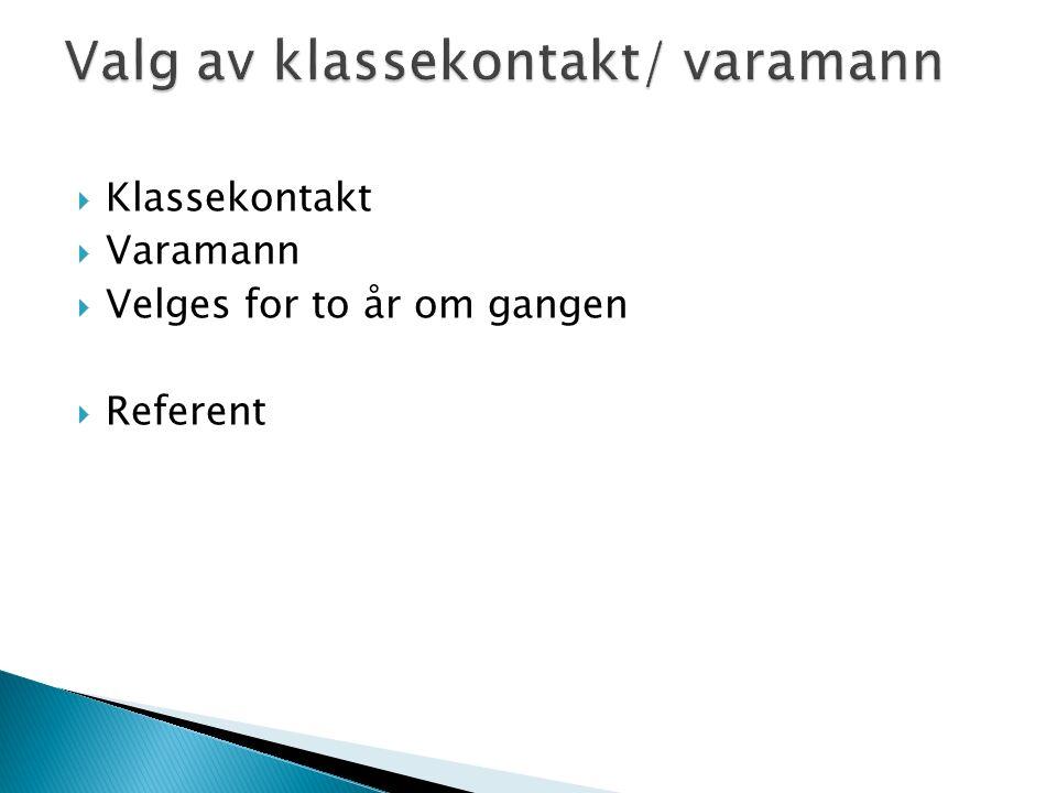 Før lesing BO  Veiledet lesing  Lage/tegne tankekart