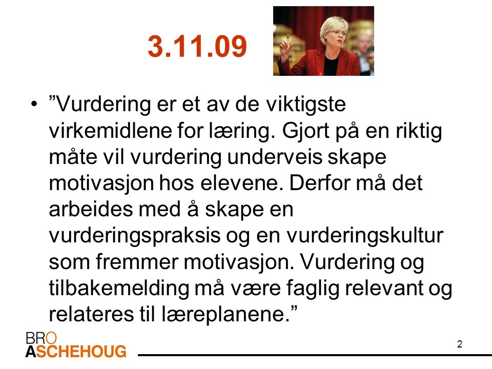 83 Grunnleggende ferdigheter Kjennetegn Det som vurd.