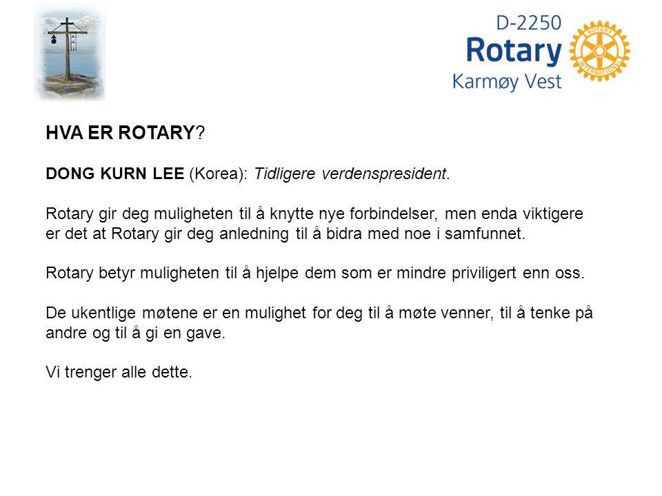 karmoy-vest.rotary.no rotary.no rotary.org d2250.rotary.no