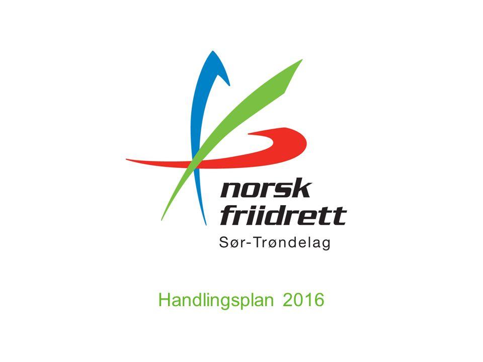 Handlingsplan 2016