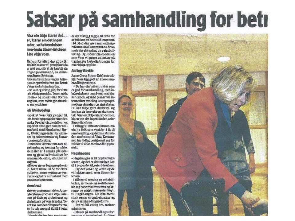 Konferanse i Bergen 6 april 2016 Spes rådgiver Per Waardal Per.waardal@bergen.kommune.no