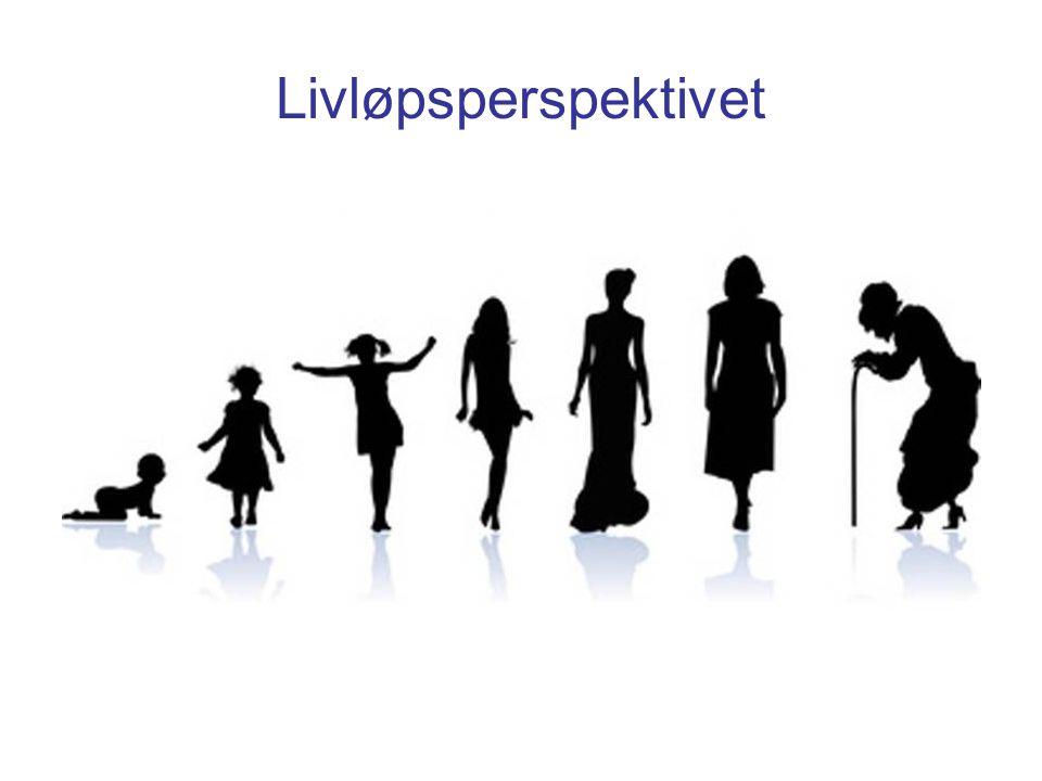 Livløpsperspektivet