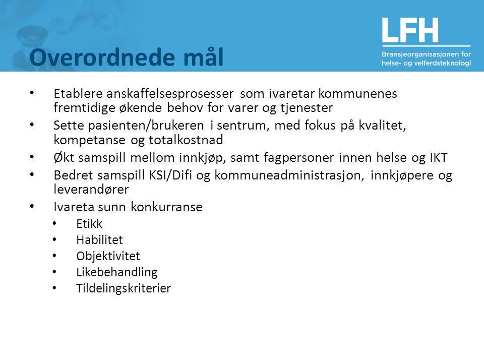 Case: Sår-anbud i Stockholm Resultat i case «Pasient og sår 1» StykkprisAntall sårskift Produkt- kostnad Personal- KostnadBehandlingspris 145,00 kr290,00 kr71161,00 kr 29,48 kr547,40 kr284331,40 kr 3120,03 kr1 0