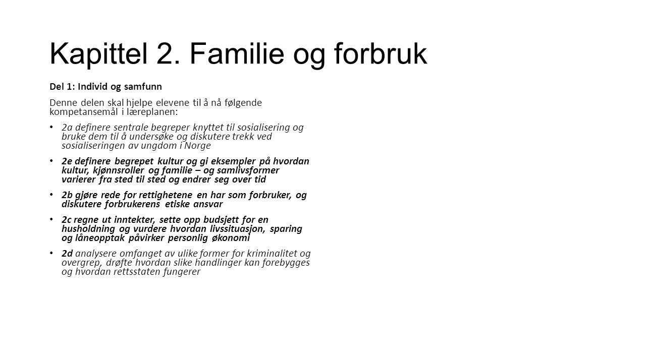 Kapittel 2.
