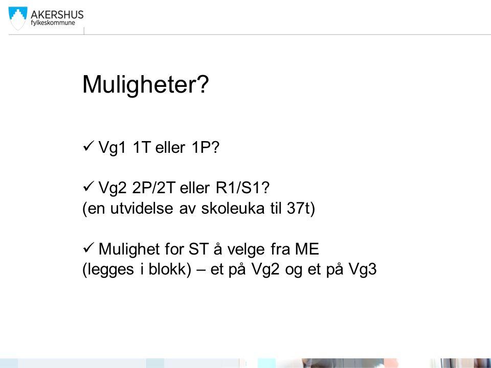 ME og medieproduksjon på Mailand Entreprenørskap Ungdomsbedrifter Kobles opp mot lokalt næringsliv Arbeidspraksis/hospitering Veksling skole/bedrift Svenneprøve etter Vg3.