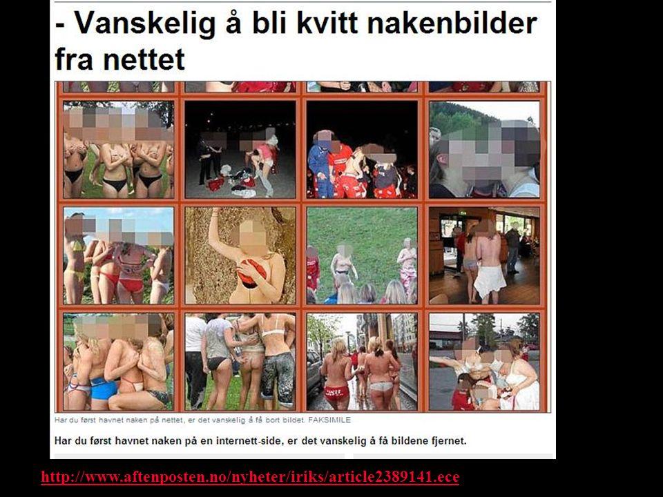 http://www.aftenposten.no/nyheter/iriks/article2389141.ece