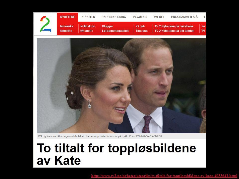http://www.tv2.no/nyheter/utenriks/to-tiltalt-for-topploesbildene-av-kate-4033641.html