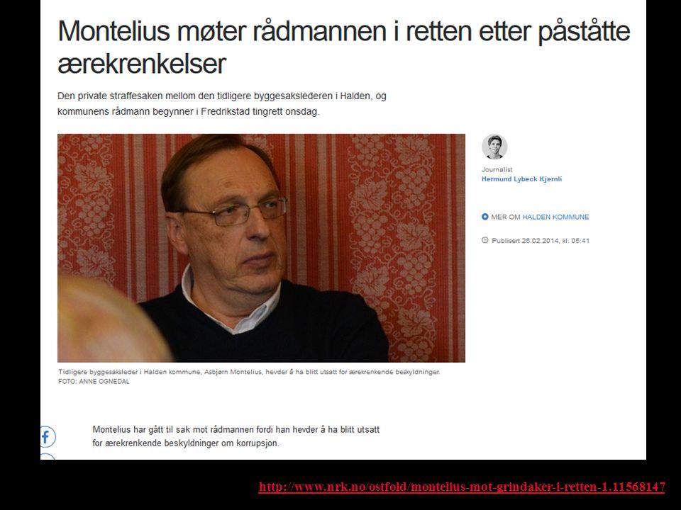 http://www.nrk.no/ostfold/montelius-mot-grindaker-i-retten-1.11568147