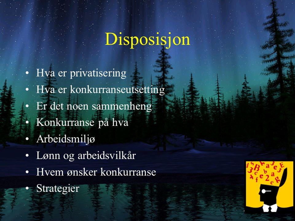 Arbeidet mot privatisering Holdt første gang Fagforbundet Halden 13.04.2004 Rolv Rynning Hanssen Omstillingsenheten