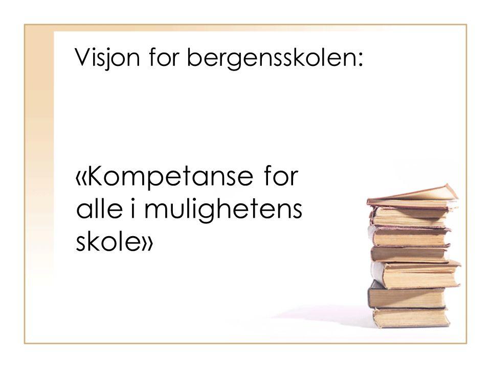 Valgfag Elevene skal ha 1,5timer pr uke Elevene skal få standpunktkarakter når et valgfag avsluttes.
