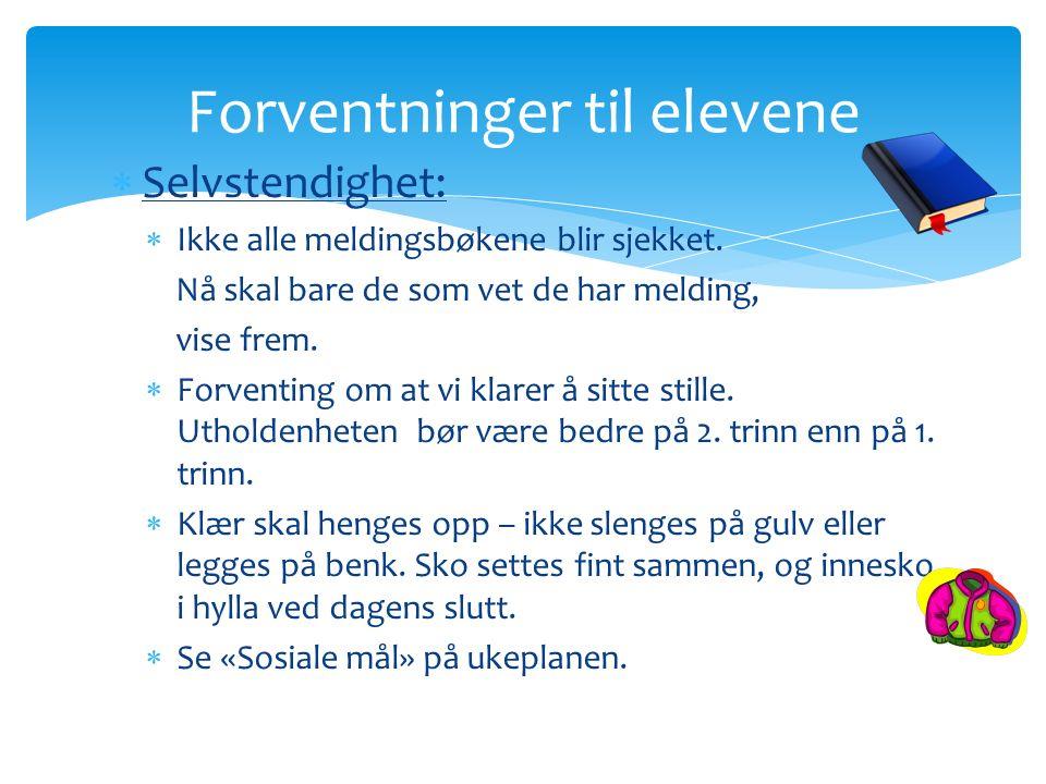  A og B  Kontaktlærergrupper rød – grønn – blå  Egne grupper i veiledet lesing norsk Gruppedelinger