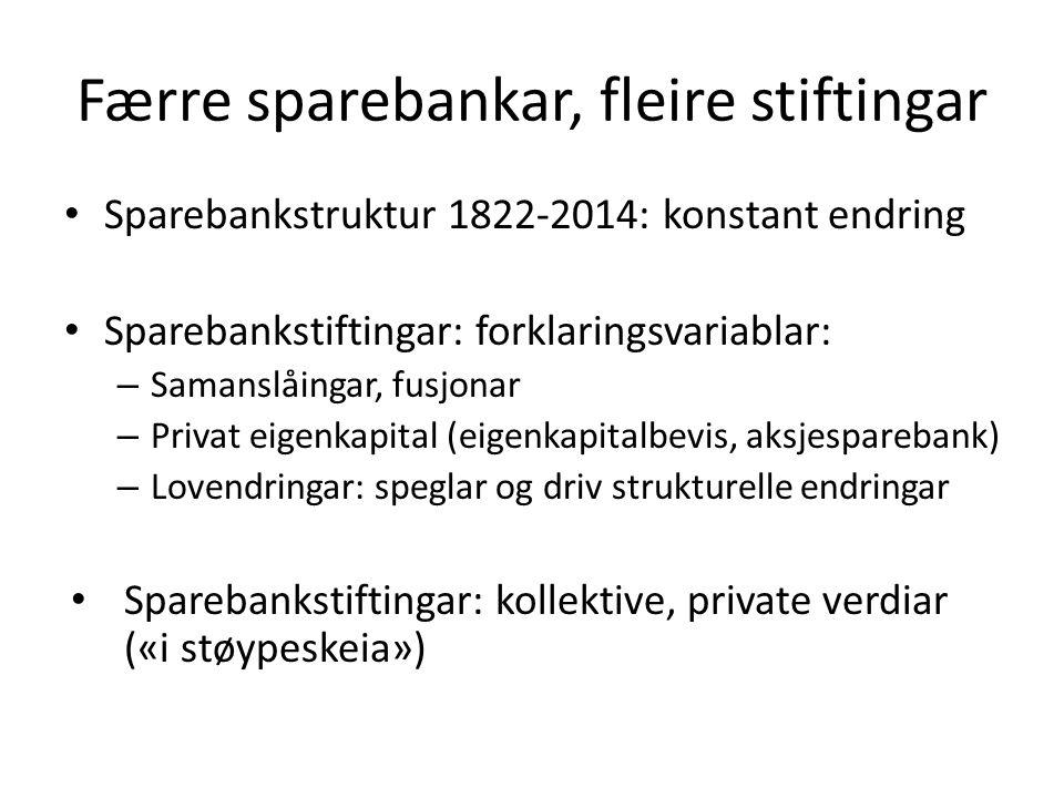 http://www.sparkassenstiftungen.de/home/