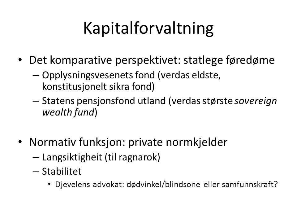 Gåver: norrøn livsvisdom Den eldre Edda (Håvåmål): strofene 39, 41, 42, 44, 45, 46, 48 og 145.