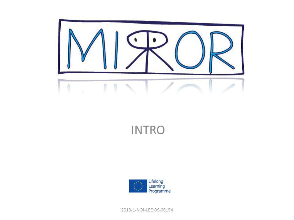 INTRO 2013-1-NOl-LEOOS-06154
