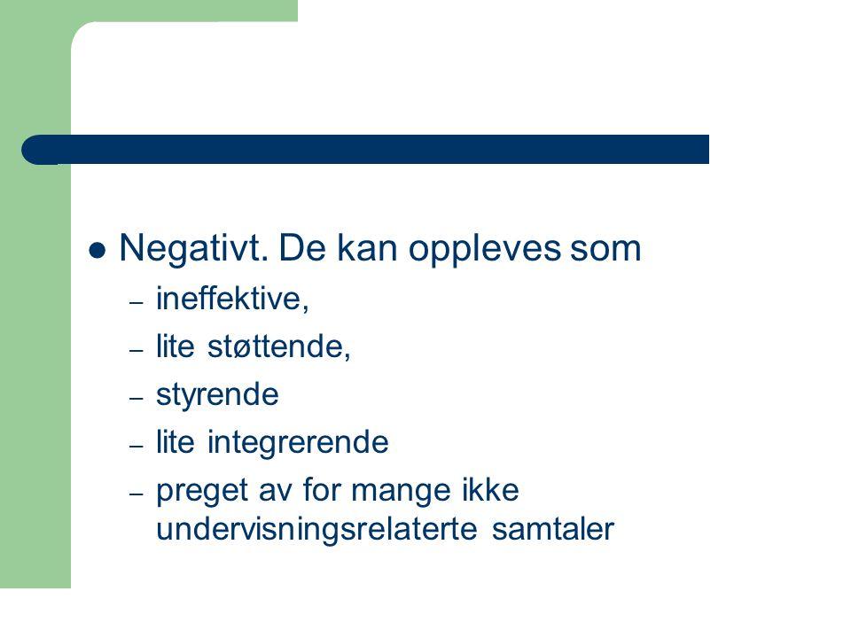 37 Negativt.
