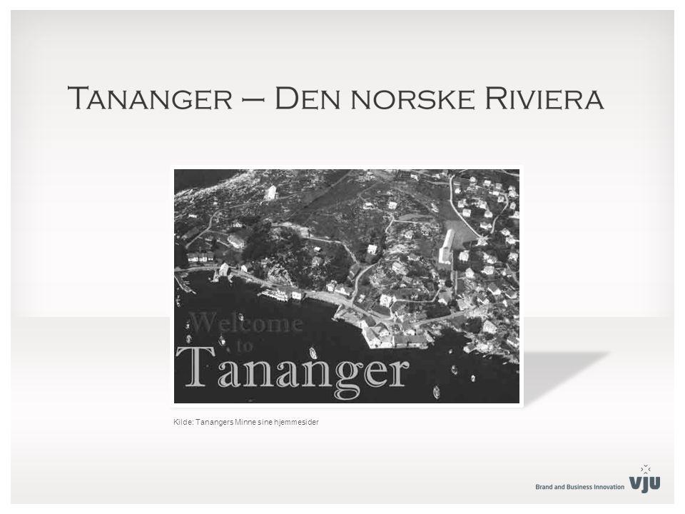 Kilde: Tanangers Minne sine hjemmesider