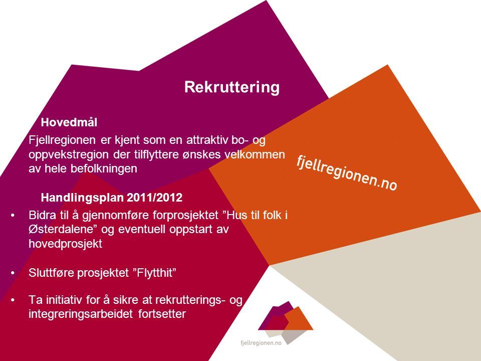 18 Rapport fra gruppesamtalene: Sjekke lovlighet – anbud/offentlige anskaffelser.