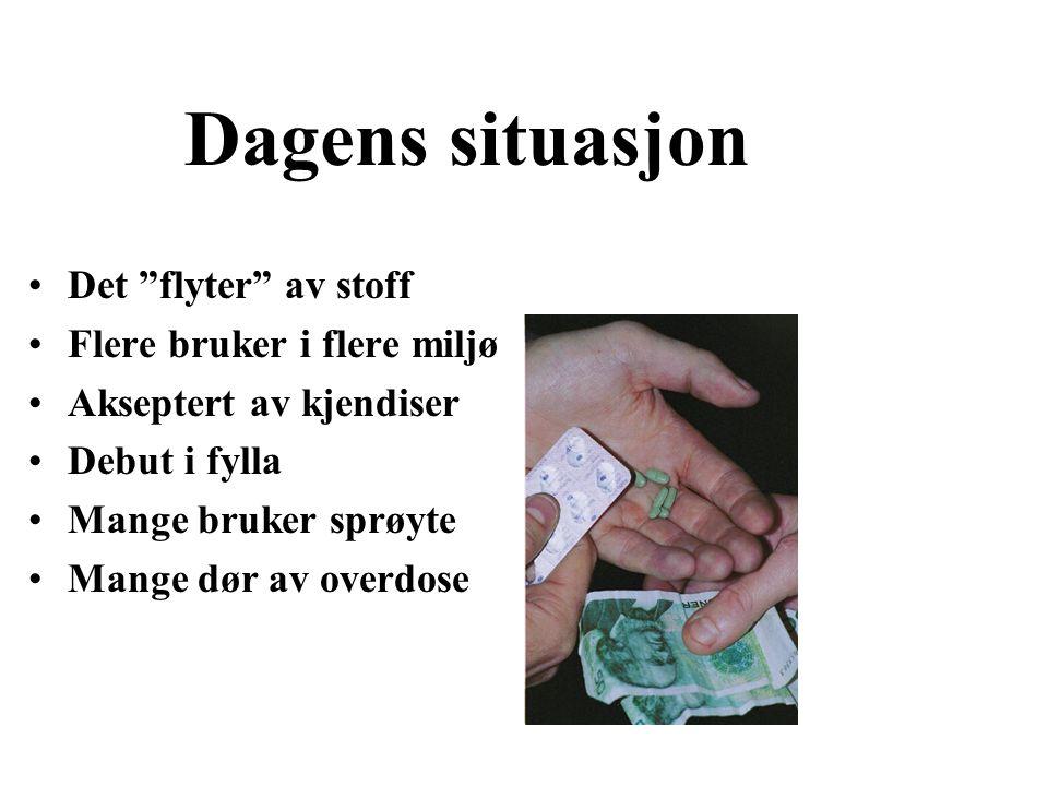 ANGÅR DETTE DERE.