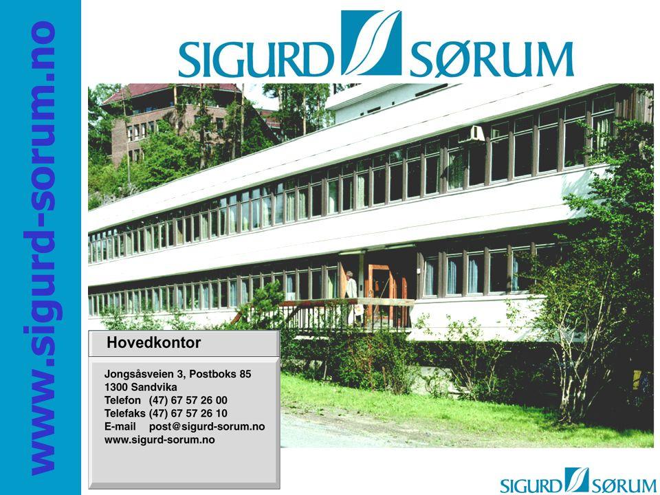 www.sigurd-sorum.no