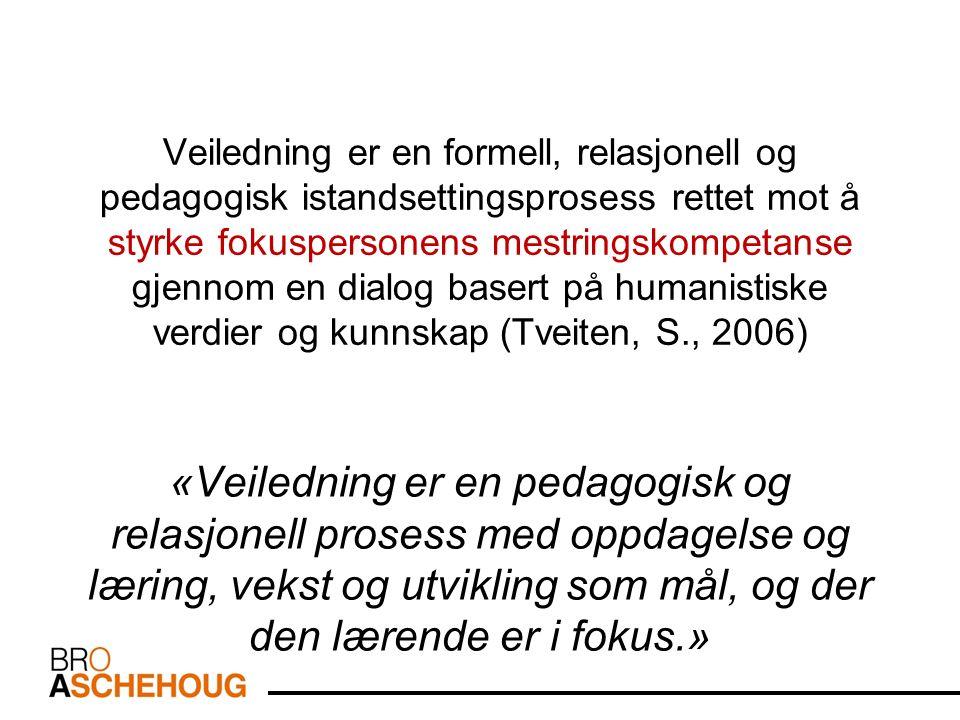 Endret lærerrolle og rektorrolle med ny vurderingskultur / - praksis: Fra feilsøking til talentspeiding