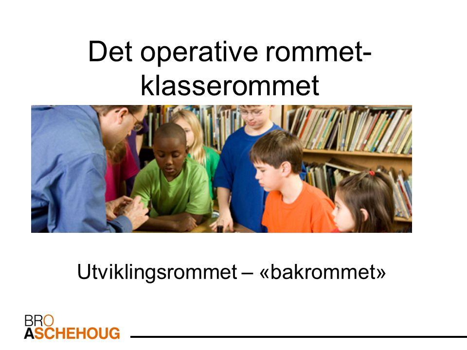 HVA STYRER VÅRE VALG.Opplæringsloven www.lovdata.nowww.lovdata.no St.meld nr.