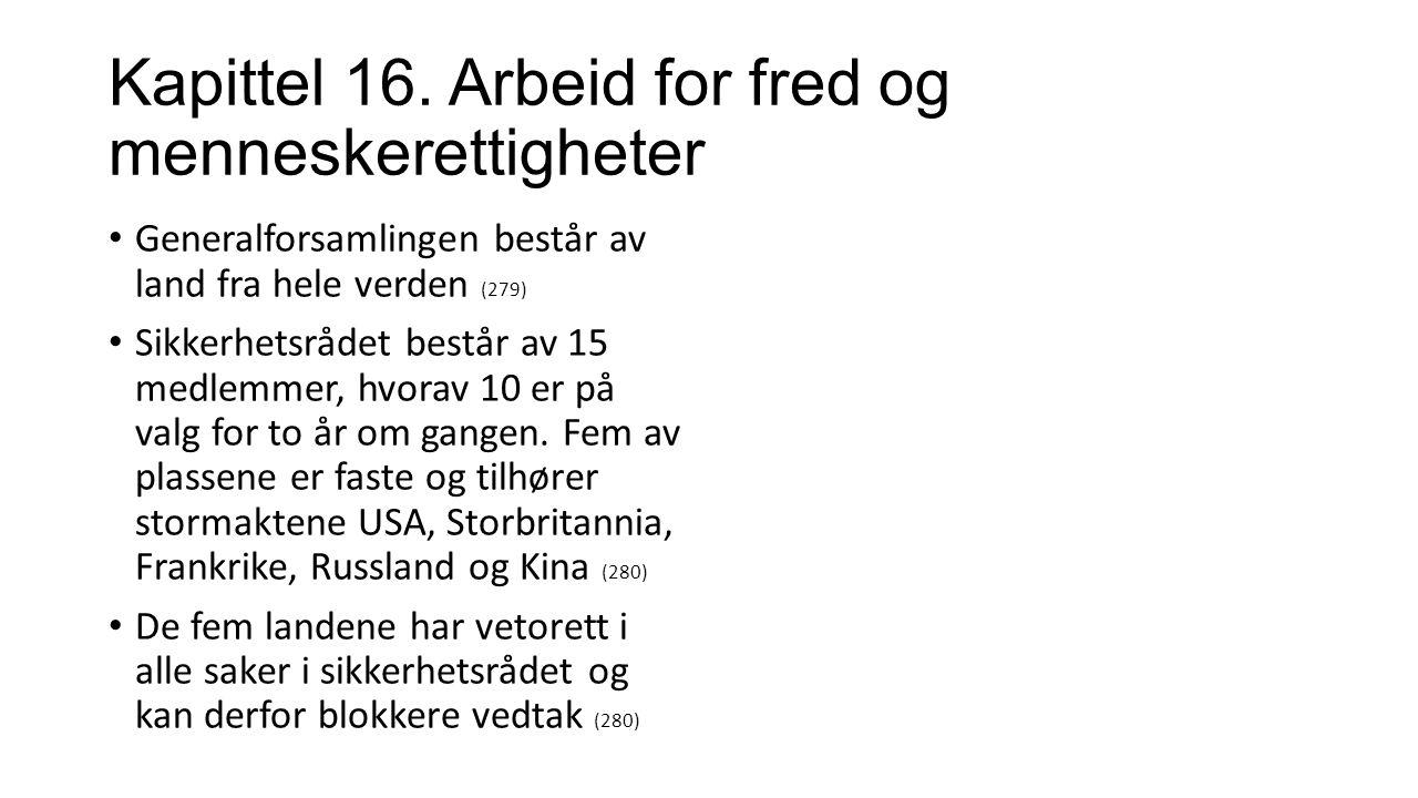 Kapittel 16.