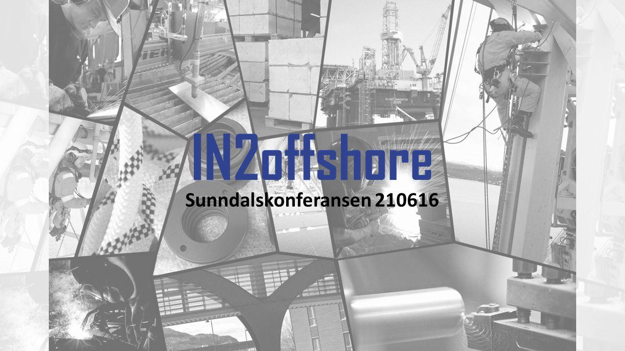 Nettverksmøte 09.04.2015 Sunndalskonferansen 210616