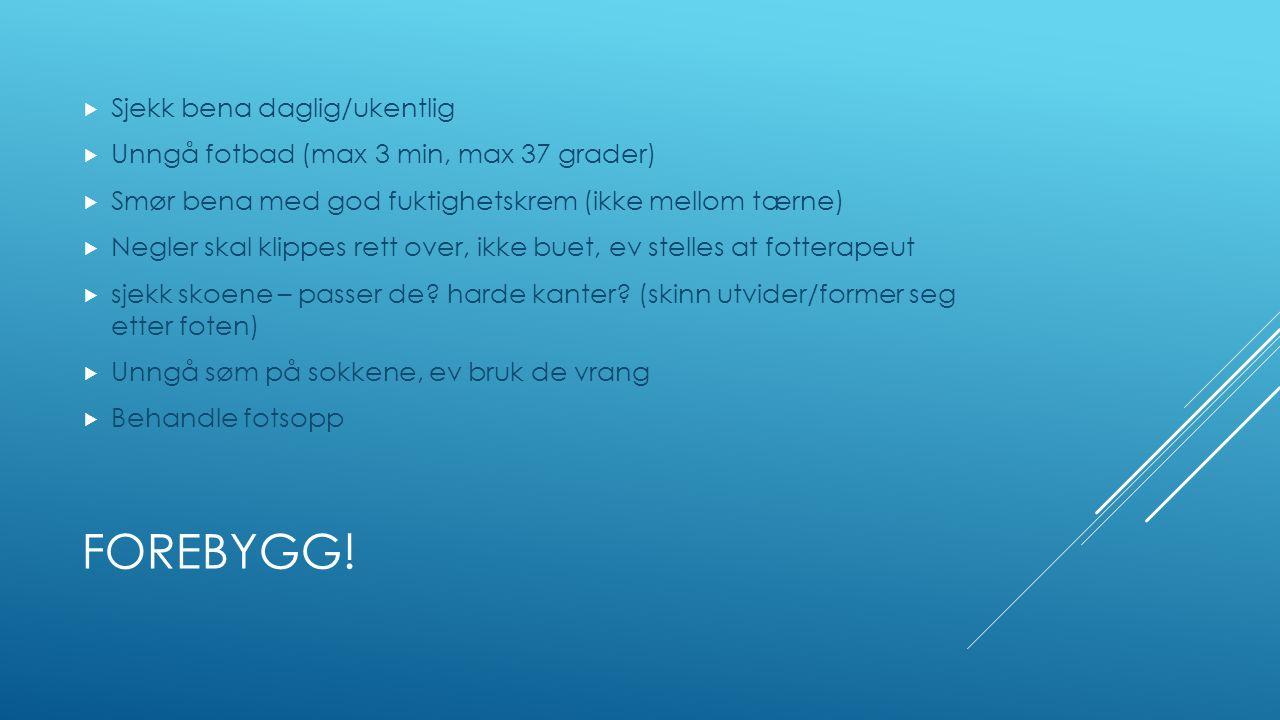 LITTERATUR www.nifs-saar.no Skafjeld, Anita og Graue, Marit.