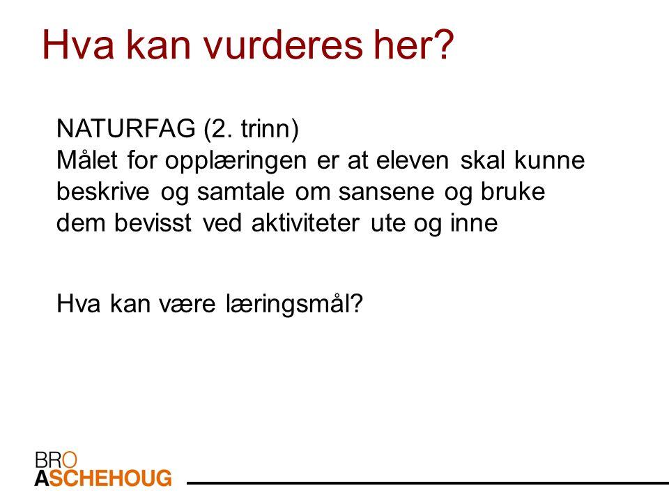 NATURFAG (2.
