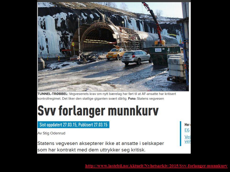 http://www.lastebil.no/Aktuelt/Nyhetsarkiv/2015/Svv-forlanger-munnkurv