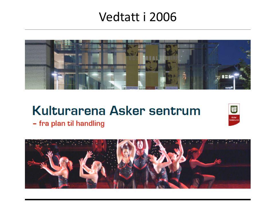 Vedtatt i 2006
