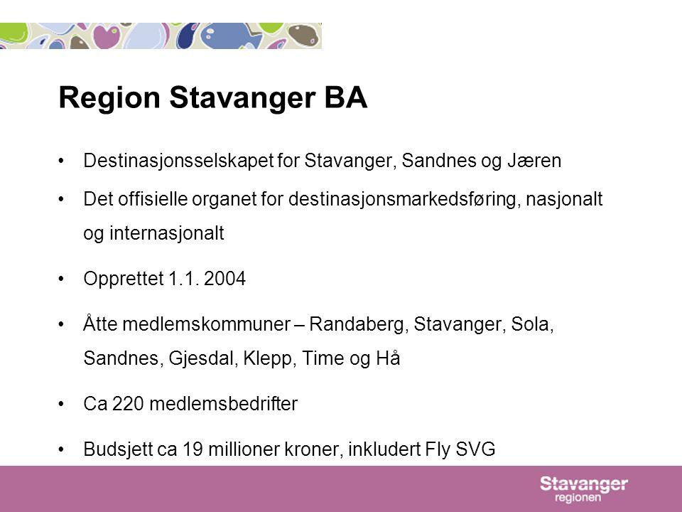 The Stavanger region Rocks u up