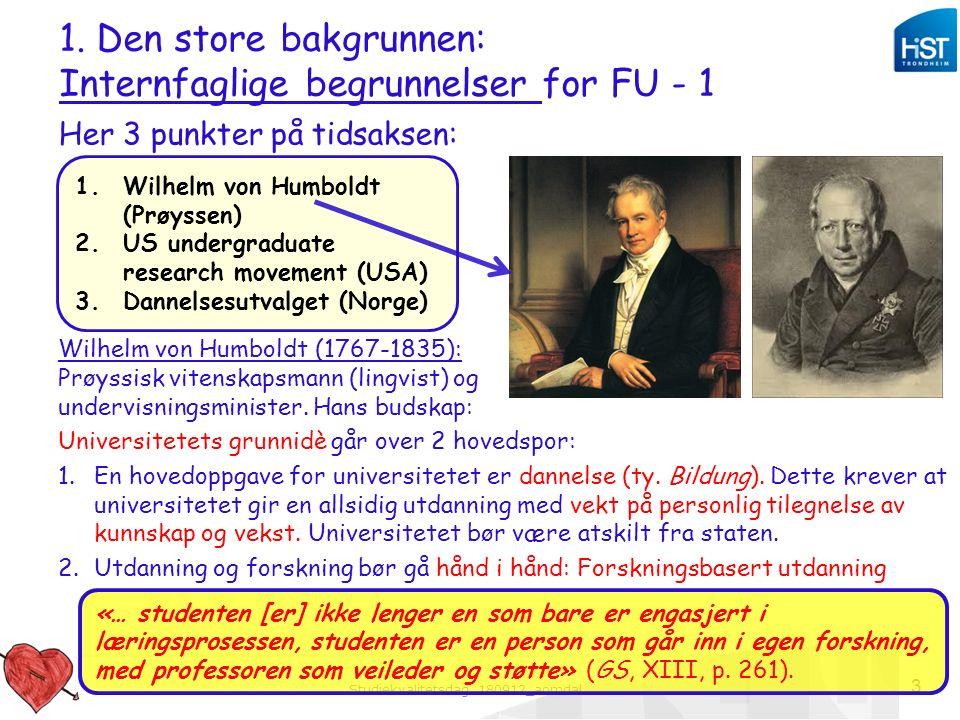 Studiekvalitetsdag 180912_aomdal 3 1.