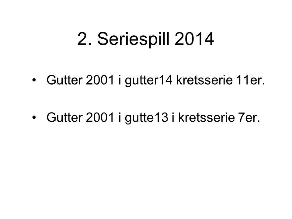 3.Turneringer NordEngros feb. Løvold Cup. April. Turnering Narvik april/mai.