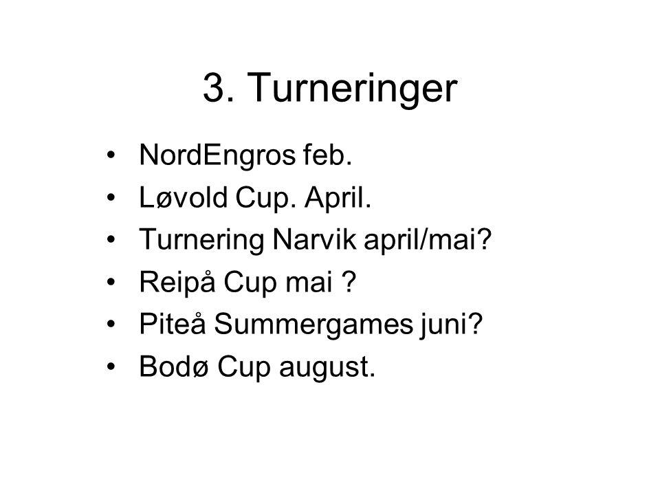 4. Sommer 2014 Treningsleir i forkant av Piteå Summergames /Lyckele Sommer trening felles med 2000.