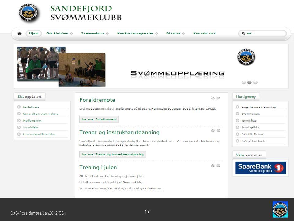 SaS/Foreldrmøte/Jan2012/SS1 17